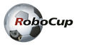 RoboCup Logistics League